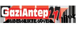 Gaziantep27